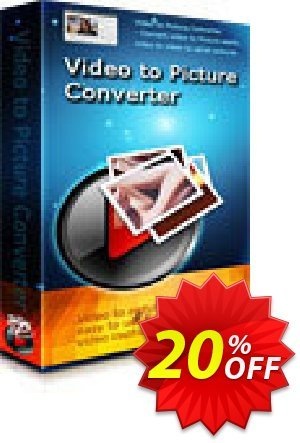 Aoao Video to Picture Converter Coupon, discount Aoao Video to Picture Converter best deals code 2019. Promotion: best deals code of Aoao Video to Picture Converter 2019