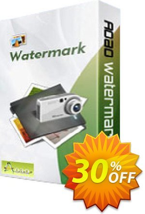 Aoao Photo Watermark (Business License) 優惠券,折扣碼 AoaoPhoto Video Watermark (18859) discount,促銷代碼: Aoao coupon codes discount