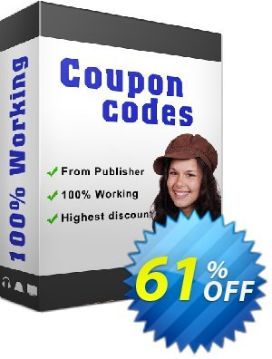 Doremisoft Mac SWF Video Converter Coupon, discount SWF Mac(???$40). Promotion: SWF Mac(???$40)