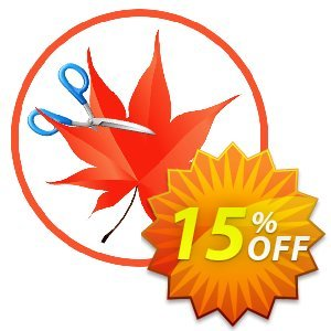 Easy Cut Studio discount coupon easycutstudio coupon 19163 - easycutstudio coupon codes 19163