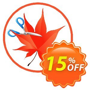 Easy Cut Studio for Windows Coupon, discount easycutstudio coupon 19163. Promotion: easycutstudio coupon codes 19163