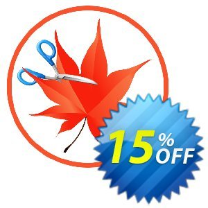 Easy Cut Studio for Mac Coupon, discount easycutstudio coupon 19163. Promotion: easycutstudio coupon codes 19163