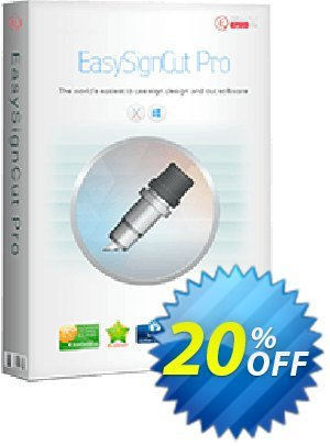 EasyCut Pro discount coupon 20% OFF EasyCut Pro, verified - Staggering offer code of EasyCut Pro, tested & approved