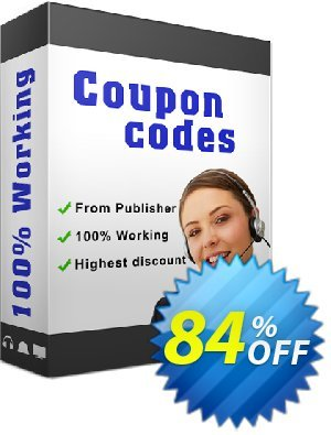 Tipard Windows Password Reset Ultimate Coupon, discount 50OFF Tipard. Promotion: 50OFF Tipard