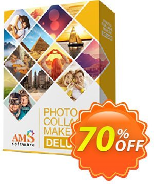 Photo Collage Maker - PRO edition Coupon, discount ?????? PCC 9.0 PRO. Promotion:
