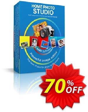 Home Photo Studio Deluxe Coupon, discount ?????? PCC 9.0 PRO. Promotion: