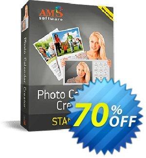 Photo Calendar Maker Coupon, discount ?????? PCC 9.0 PRO. Promotion: