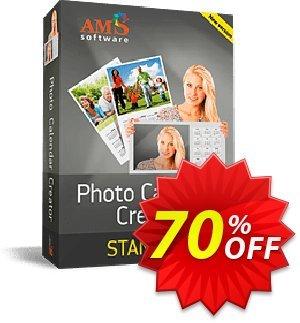 Photo Calendar Maker Coupon, discount ????? ?? SharewareOnSale - ?????? HPS Gold. Promotion: