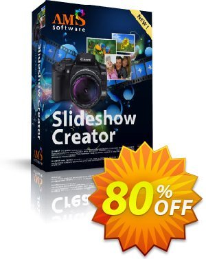Photo Slideshow Creator Deluxe discount coupon ?????? PCC 9.0 PRO -