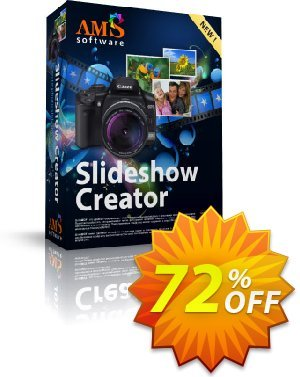 Photo Slideshow Creator Lite discount coupon Photo Slideshow Creator  -