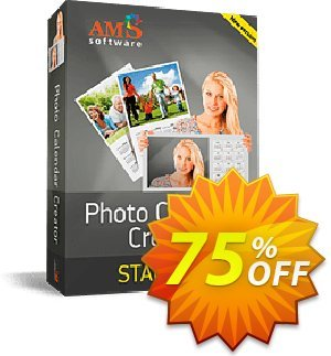 Photo Calendar Creator discount coupon ?????? PCC 9.0 PRO -