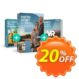 MAGIX Photostory Premium VR 365 discount coupon 10% OFF MAGIX Photostory Premium VR 365 2020 - Special promo code of MAGIX Photostory Premium VR 365, tested in {{MONTH}}