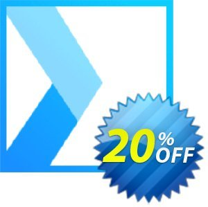 Xara Web Designer discount coupon 5% OFF Xara Web Designer 2020 - Special promo code of Xara Web Designer, tested in {{MONTH}}