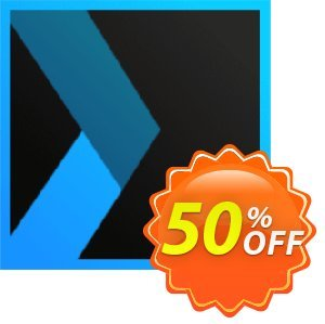 Xara Web Designer Premium discount coupon 61% OFF Xara Web Designer Premium 2020 - Special promo code of Xara Web Designer Premium, tested in {{MONTH}}