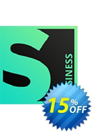 Sequoia discount coupon 15% OFF Sequoia, verified - Special promo code of Sequoia, tested & approved