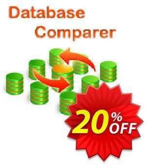 Database Comparer Tools Company License discount coupon 20% OFF Database Comparer Tools Company License, verified - Staggering discount code of Database Comparer Tools Company License, tested & approved