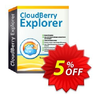 MSP360 Explorer for Google Storage NR discount coupon Coupon code Explorer for Google Storage NR - Explorer for Google Storage NR offer from BitRecover