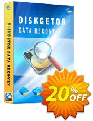 DiskGetor Data Recovery (Unlimited License) 프로모션 코드 20% OFF DiskGetor Data Recovery (Unlimited License), verified 프로모션: Stirring discounts code of DiskGetor Data Recovery (Unlimited License), tested & approved