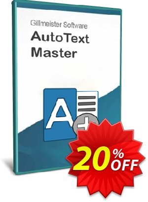 Outlook Attachment Extractor 3 - 10-User License Coupon, discount Coupon code Outlook Attachment Extractor 3 - 10-User License. Promotion: Outlook Attachment Extractor 3 - 10-User License offer from Gillmeister Software