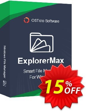 ExplorerMax (Lifetime for 5 PC) discount coupon 15% OFF ExplorerMax (Lifetime for 5 PC), verified - Big sales code of ExplorerMax (Lifetime for 5 PC), tested & approved
