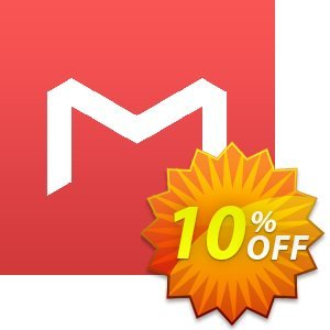 Mockplus annual group buying discounts Coupon code Mockplus annual group buying. Promotion: Mockplus annual group buying Exclusive offer for iVoicesoft