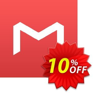 Mockplus annual group buying Coupon, discount Coupon code Mockplus annual group buying. Promotion: Mockplus annual group buying Exclusive offer for iVoicesoft