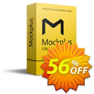 Mockplus perpetual group buying discounts Coupon code Mockplus perpetual group buying. Promotion: Mockplus perpetual group buying Exclusive offer for iVoicesoft