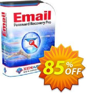 XenArmor Email Password Recovery Pro 優惠券,折扣碼 80% OFF XenArmor Email Password Recovery Pro	, verified,促銷代碼: Awful discount code of XenArmor Email Password Recovery Pro	, tested & approved