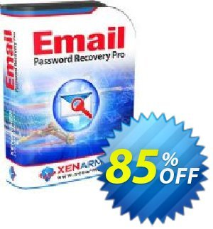 XenArmor Email Password Recovery Pro Coupon, discount 80% OFF XenArmor Email Password Recovery Pro	, verified. Promotion: Awful discount code of XenArmor Email Password Recovery Pro	, tested & approved