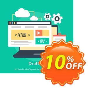 DRAFTLER (CORPORATE PLAN) 優惠券,折扣碼 Coupon code DRAFTLER - CORPORATE PLAN,促銷代碼: DRAFTLER - CORPORATE PLAN offer from draftler