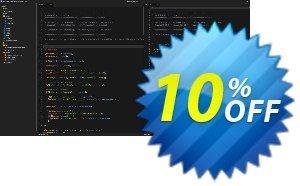 Editerion PRO Coupon, discount Coupon code Editerion - PRO. Promotion: Editerion - PRO offer from editerion