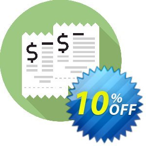 InvoiceZilla BASIC PLAN Coupon, discount Coupon code InvoiceZilla - BASIC PLAN. Promotion: InvoiceZilla - BASIC PLAN offer from editerion
