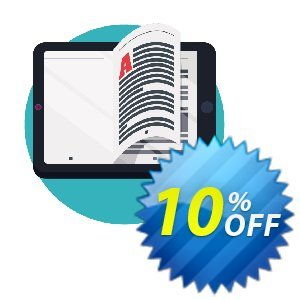 Photon - PDF to HTML Flip Book Generator Coupon, discount Coupon code Photon - PDF to HTML Flip Book Generator. Promotion: Photon - PDF to HTML Flip Book Generator offer from photon-dev