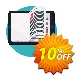 Photon - PDF to HTML Flip Book Generator (Enterprise) Coupon, discount Coupon code Photon - PDF to HTML Flip Book Generator (Enterprise). Promotion: Photon - PDF to HTML Flip Book Generator (Enterprise) offer from photon-dev