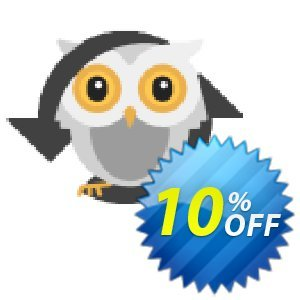 WhiteOwl - File Converter - Team License Coupon, discount Coupon code WhiteOwl - File Converter - Team License. Promotion: WhiteOwl - File Converter - Team License offer from whiteowl