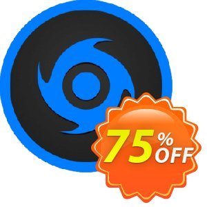 iBeesoft Data Recovery discount coupon Coupon code iBeesoft Data Recovery - iBeesoft Data Recovery offer from iBeetsoft