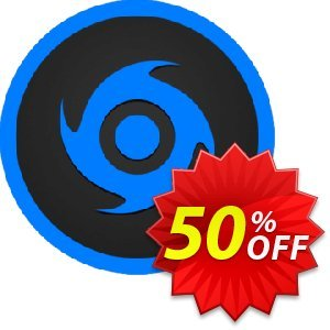 iBeesoft Mac Data Recovery (Company License) discount coupon 50% OFF iBeesoft Mac Data Recovery (Company License), verified - Wondrous promotions code of iBeesoft Mac Data Recovery (Company License), tested & approved