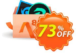 iBeesoft Bundle: Data Recovery + DBackup discount coupon 73% OFF iBeesoft Bundle: Data Recovery + DBackup, verified - Wondrous promotions code of iBeesoft Bundle: Data Recovery + DBackup, tested & approved