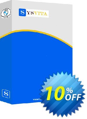 Vartika DXL to PST Converter Software - Personal Edition discount coupon Promotion code Vartika DXL to PST Converter Software - Personal Edition - Offer Vartika DXL to PST Converter Software - Personal Edition special discount for iVoicesoft