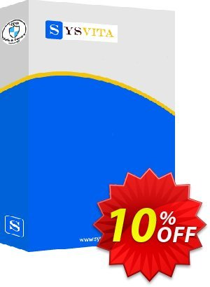 Vartika PST to MBOX Converter - Personal Edition discount coupon Promotion code Vartika PST to MBOX Converter - Personal Edition - Offer Vartika PST to MBOX Converter - Personal Edition special offer for iVoicesoft