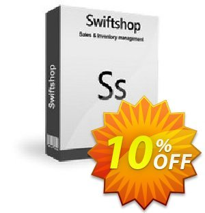 AvoSoft Swiftshop POS Coupon, discount Swiftshop POS v1 awful promotions code 2021. Promotion: awful promotions code of Swiftshop POS v1 2021