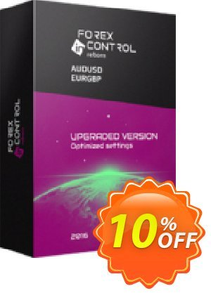 Forex inControl Reborn discount coupon Forex inControl Reborn Excellent promo code 2020 - Excellent promo code of Forex inControl Reborn 2020