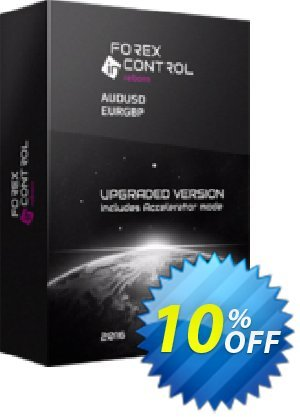 Forex inControl Reborn Full discount coupon Forex inControl Reborn Full Best discount code 2020 - Best discount code of Forex inControl Reborn Full 2020