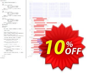 SL Obfuscator Standard Coupon, discount SL Obfuscator Standard Best deals code 2021. Promotion: Best deals code of SL Obfuscator Standard 2021