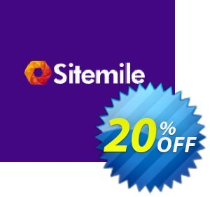 SiteMile WordPress Pricerr Theme 프로모션 코드 WordPress Pricerr Theme Wonderful discount code 2020 프로모션: Wonderful discount code of WordPress Pricerr Theme 2020