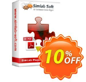 Visably 3D PDF for AutoCAD割引コード・3D PDF for AutoCAD Dreaded deals code 2020 キャンペーン:Dreaded deals code of 3D PDF for AutoCAD 2020
