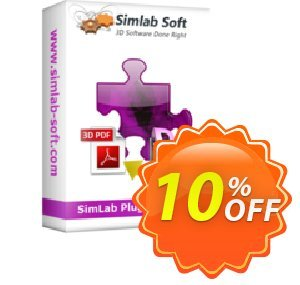 Visably 3D PDF for Revit Coupon discount 3D PDF for Revit Wondrous promo code 2020. Promotion: Wondrous promo code of 3D PDF for Revit 2020