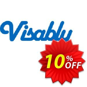 Visably Composer 3D PDF discount coupon Composer 3D PDF Excellent discount code 2020 - Excellent discount code of Composer 3D PDF 2020