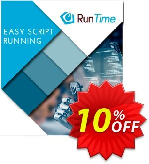 WinTask Runtime Extended discount coupon Runtime Extended Formidable deals code 2020 - Formidable deals code of Runtime Extended 2020