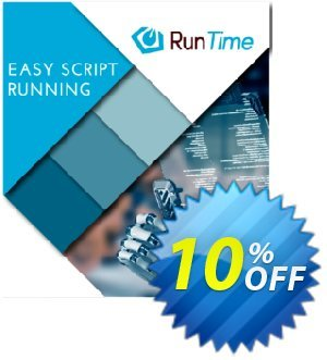 WinTask Runtime Extended Upgrade discount coupon Runtime Extended Upgrade Dreaded discount code 2020 - Dreaded discount code of Runtime Extended Upgrade 2020